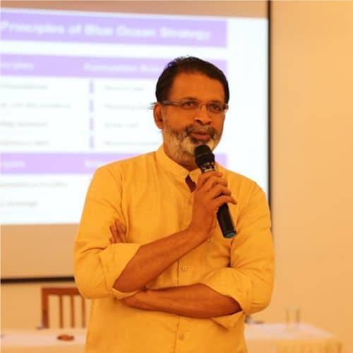 motivational speaker for youths in Mysore