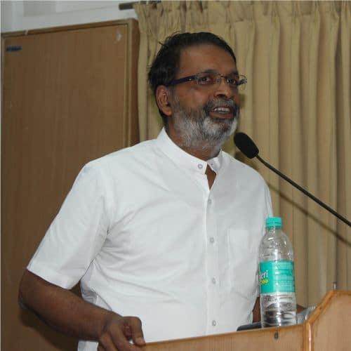 Motivational Speaker in Mysore